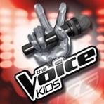 The Voice Kids Brasil 2015 – Inscrições e Dicas