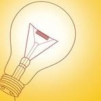 Blogosfera - 10 Fatores que influenciam diretamente no crescimento e desenvolvimento do blog.