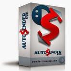 AutoSender pro facilite as suas divulgações na internet
