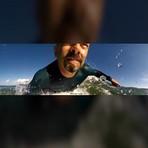 Conheça a câmera 'estilo GoPro' que filma em 360º e tem superbateria