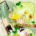 Música - Quarto Album Da Hatsune Miku