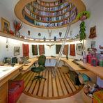 Design - 42 Dicas de designs para Interior de sua casa