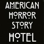 American Horror Story: Lady Gaga vai estrelar e revela titulo da nova temporada