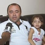 Família não recebeu medicamento canabidiol obtido em liminiar
