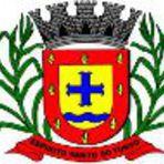 Apostila Concurso Prefeitura Municipal de Espírito Santo do Turvo - SP