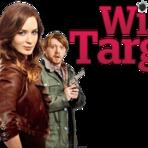 Vi na Neflix | Comédia Boa e Inteligente Conheçam: Wild Target!