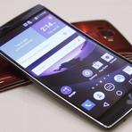 Portáteis - Novo vídeo promocional da LG destaca o G Flex 2