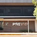 Previd (MS) abre vagas de nível médio e superior