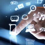 Como os negócios se adaptarão à Internet das coisas?