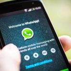 Juíz determina que Whatsapp seja retirado do ar no Brasil...