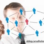 O que é Marketing de Rede?