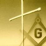 Religião - Maçonaria na Igreja - A Penalidade Por Pregar um Falso Evangelho