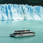 13 Paraísos Imperdíveis para conhecer na América do Sul