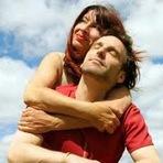 Auto-ajuda - O amor nao se irrita facilmente
