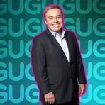 Gugu estreia novo programa na Record