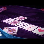 Pure Hold'em anunciado para PC e PS4 e Xbox One