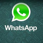 Whatsapp pode sair do ar no Brasil