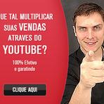 Webinário YouTube Ads