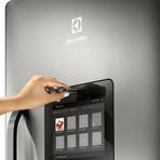 É um computador ou um refrigerador?