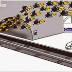 Política - Apuração interna do governo Alckmin sobre cartel não avança há um ano.