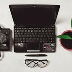 7 Sites úteis para blogueiros