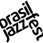 Brazil Jazz Fest 2015 - São Paulo e Rio de Janeiro
