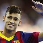Websérie que retrata a vida de Neymar é indicada ao Emmy
