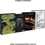 Assistir Game Of Thrones temporada completa ?