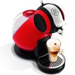 Produtos - Vai um cafezinho numa Cafeteira do futuro?