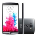 Conheça um dos melhores Smartphones do mercado!
