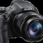 Procurando uma câmera barata mas com opções profissionais?