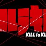 Música - Musicas Do Kill la Kill