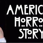 Lady Gaga será protagonista de American Horror.