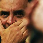 Boechat diz que Aécio é o principal nome na lista de corrupção da Lava Jato  Confira o artigo original no Portal Metróp