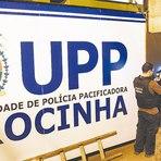 Polícia do Brasil é denunciada pela Anistia Internacional