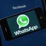 suspensão do WhatsApp no Brasil