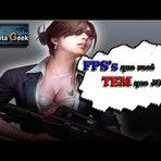 FPS's que você TEM que jogar!
