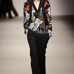 Semana de moda de Londres 2015: Minhas apostas de tendência para outono/inverno