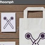 Crie seu Logo, Grátis e Fácil! Withoomph
