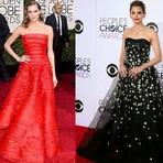 Vestido Tomara que Caia Moda 2015 – Fotos e Modelos