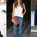 Como escolher um jeans perfeito