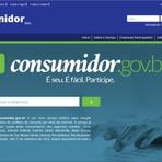 Novo site reúne reclamações de consumidores insatisfeitos