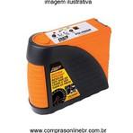 Descubra como recarregar bateria de carro em casa