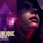 A premiada aventura distópica République Remastered já está disponível nas lojas Steam, GOG e Humble Store