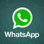 Whatsapp Web agora suporta os browsers Firefox e Opera