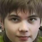 Mistérios - Boriska: Saiba o que aconteceu com o menino de Marte, alienígena ou farsa?