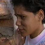 Os misteriosos casos de combustão espontânea brasileiros