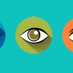 Como proteger os olhos durante o uso diário de computador e smartphone. Veja 4 dicas Aqui.