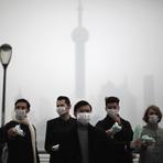 Saúde - Consequências das mudanças climáticas para a nossa saúde