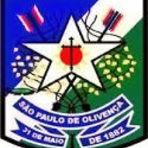 Apostila Concurso Prefeitura Municipal de São Paulo de Olivença - AM